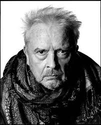 Copyright Mr David Bailey MBE