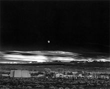 220px-Moonrise,_Hernandez,_New_Mexico